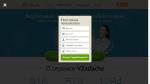 vzadache-2